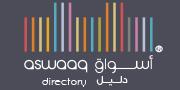 www.aswaaq.info
