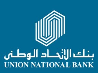 Union National Bank - ATM