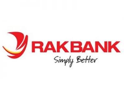 RAK Bank - ATM